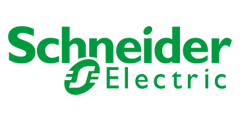 Партнер Schneider Electric